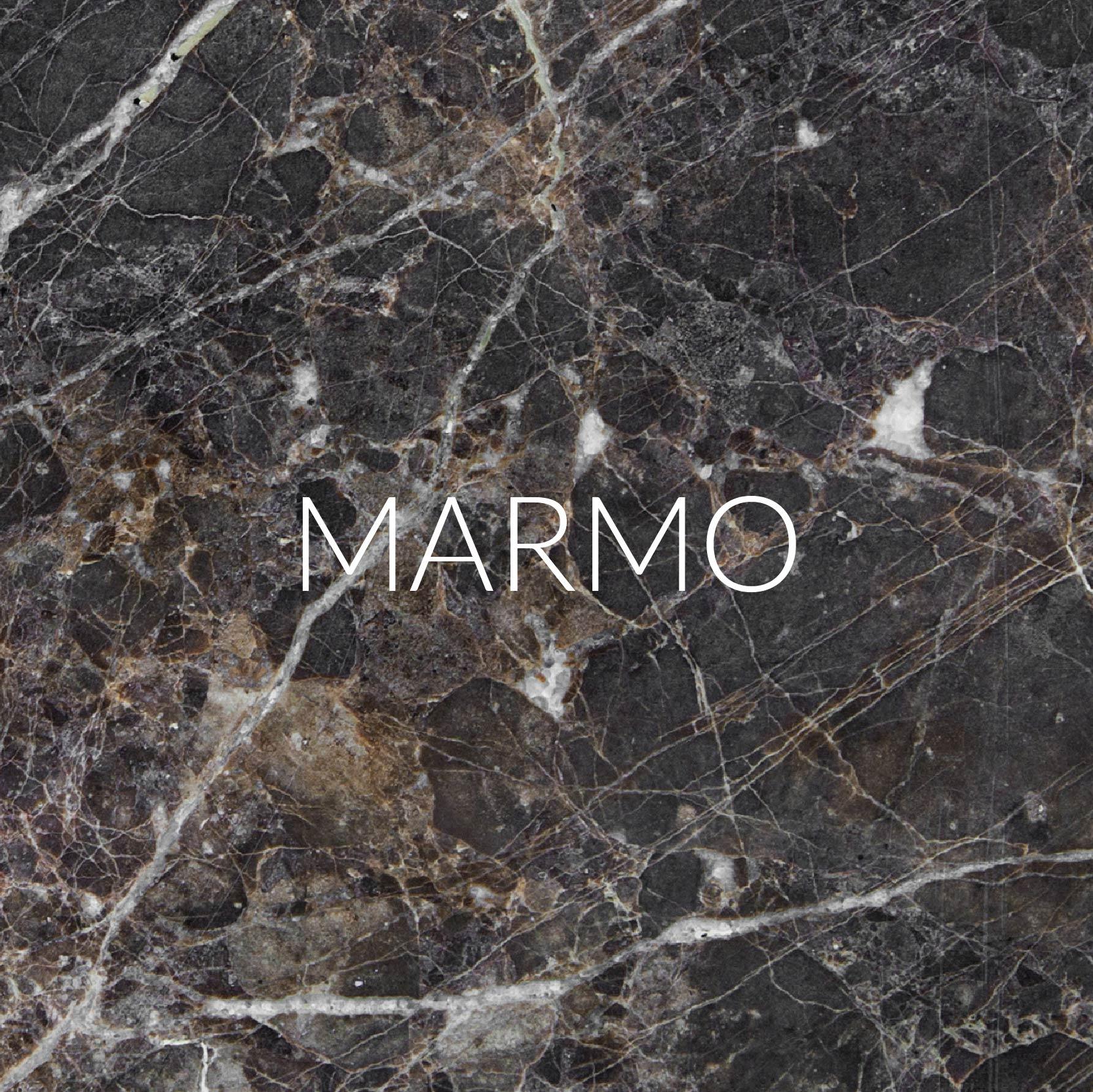 marmo_1