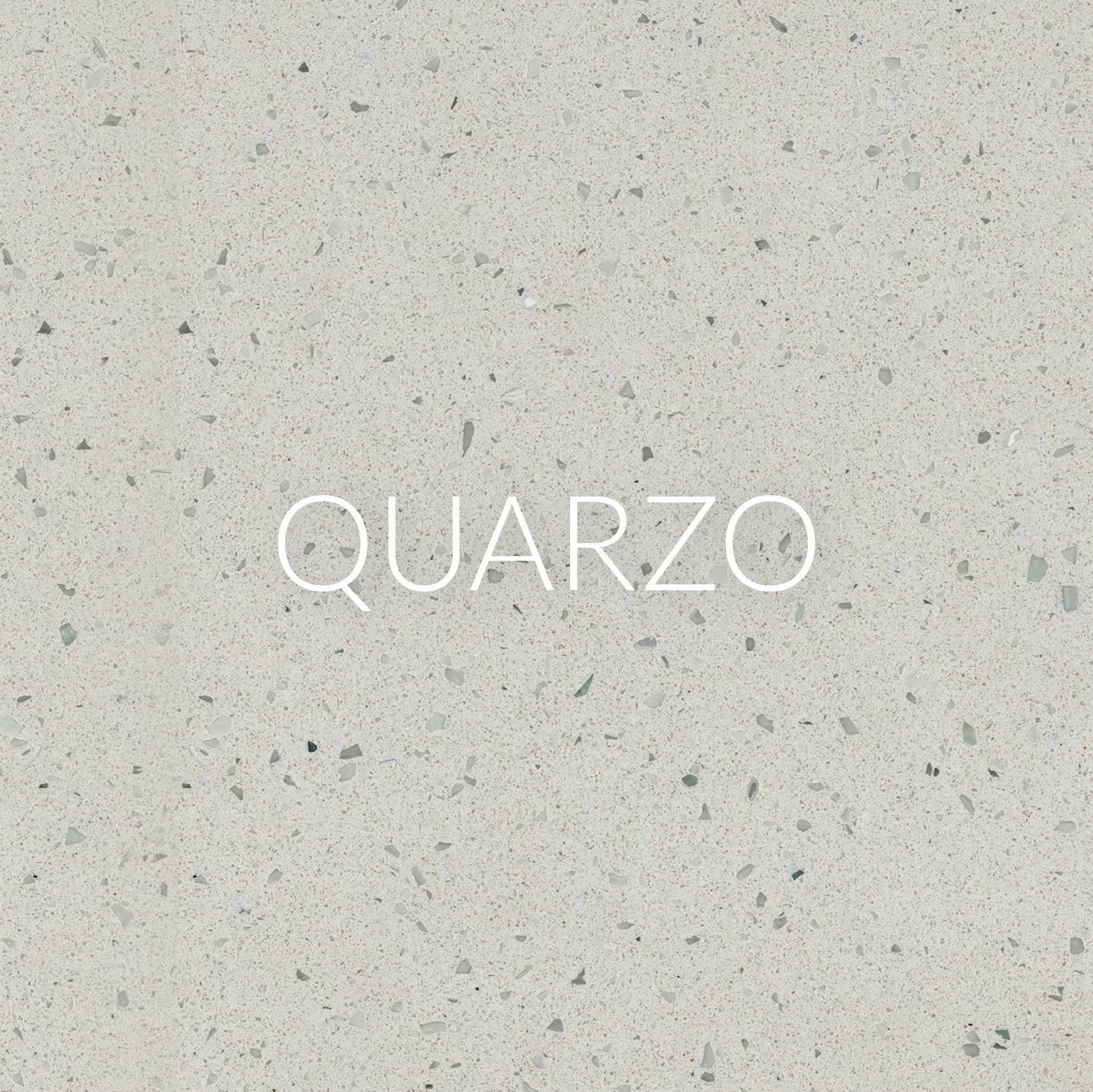 quarzo_1